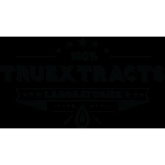 TruExtracts Laboratories